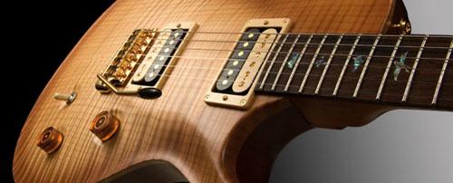 music center filibe prs singlecut trem satin e guitar vintage natural prs singlecut trem satin. Black Bedroom Furniture Sets. Home Design Ideas